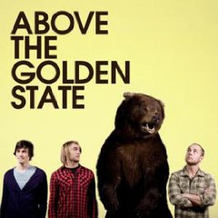 above-state