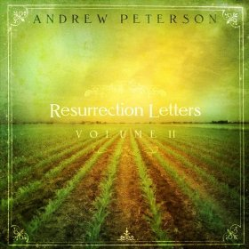 andrew-peterson-album