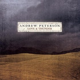 andrew-peterson-music