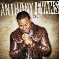 anthony-evans