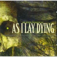 as-i-lay-dying