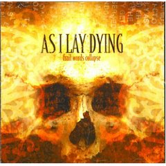 as-i-lay-dying-album