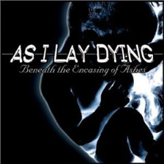 as-i-lay-dying-music