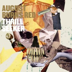 august-burns-red-music