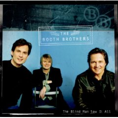 booth-brothers