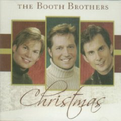 booth-brothers-music