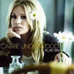 carrie-underwood