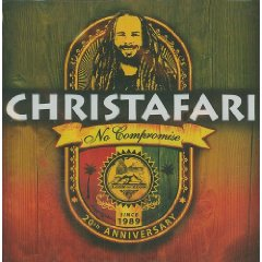 music-christafari