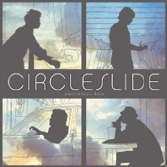 music-circleslide