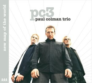 paul-colman-music
