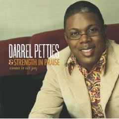 darrel-petties
