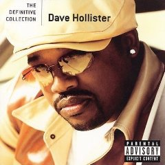dave-hollister-music