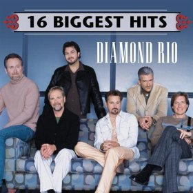 diamond-rio-album