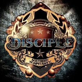 music-disciple