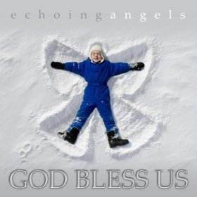 echoing-angels