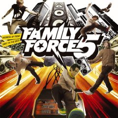 family-force