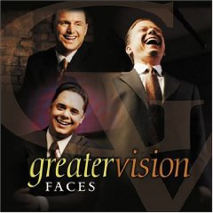 greater-vision