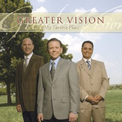 greater-vision-music