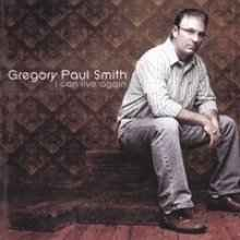 gregory-paul-smith