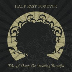 past-forever