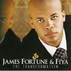 james-fortune