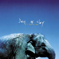 jars-of-clay