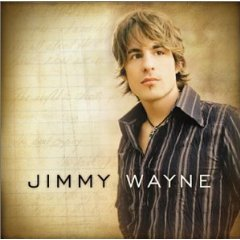 jimmy-wayne