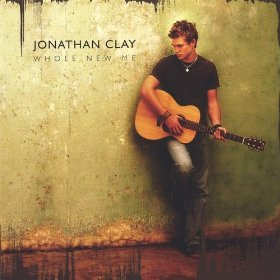 jonathan-clay-music