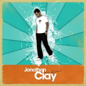 jonathan-clay-album