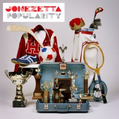 jonezetta-music