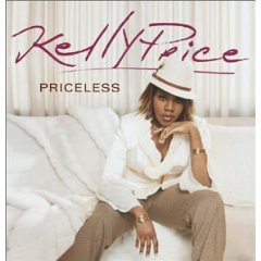 kelly-price-album