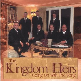 kingdom-heirs-album-3