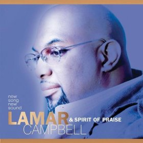 lamar-campbell-music