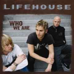 music-lifehouse