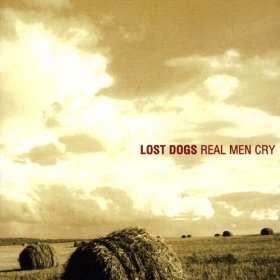 lost-dogs