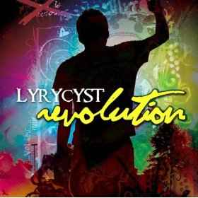 music-lyrycyst