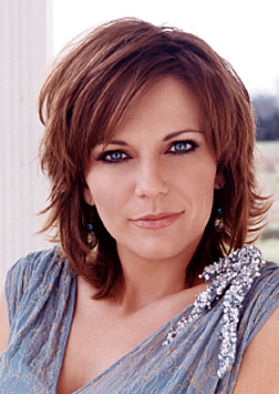 martina mcbride Martina McBride Tickets Contemporary country singer Martina McBride rose to ...