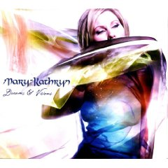 mary-katharyn-music