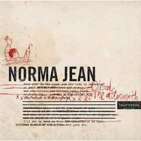 norma-jean