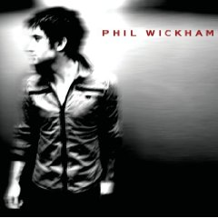 music-phil-wickham