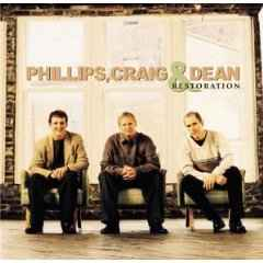 phillips-craig-dean