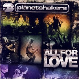 planetshakers-music