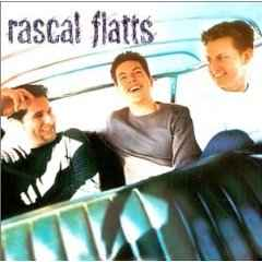 music-rascal-flatts