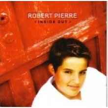 robert-pierre
