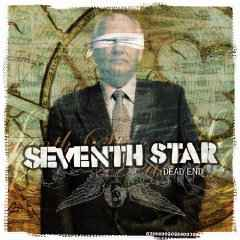 music-seventh-star