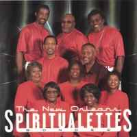 new-orleans-spiritualettes