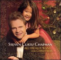Steven curtis chapman album index christianmusic steven curtis chapman stopboris Gallery