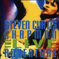 Steven curtis chapman album index christianmusic stopboris Gallery