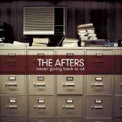 afters-music