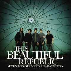 beautiful-republic